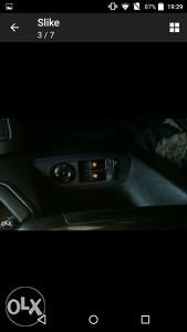 BMW Audi Golf