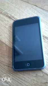 Apple iPod Touch 1st generation 1g 8GB