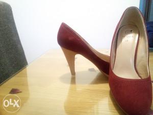 cipele zenske br 41