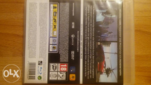 GTA V za Play Station 3