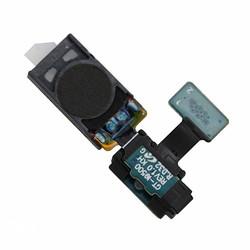 Galaxy S4 zvučnik za razgovor