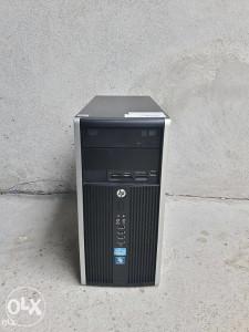 Racunar (kompjuter) i5 2400 3,10 8gb ddr3 hard disk 320