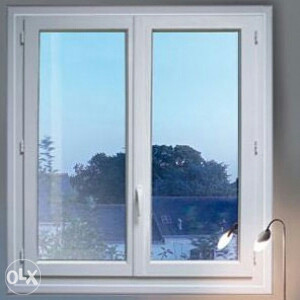 Obrada prozora i vrata