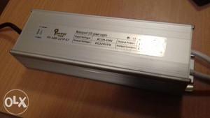Napajanje za LED 12V 100W