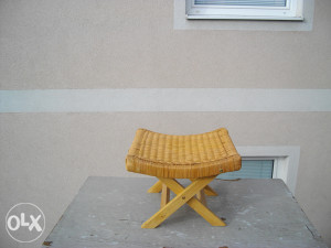 Stolica 1