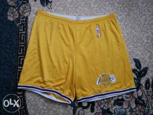 Sorc La Lakers original