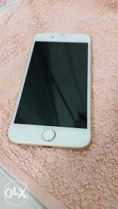 Iphone 6 samsung s6