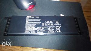 Baterija za laptop