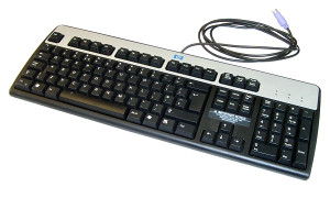 Tastatura HP
