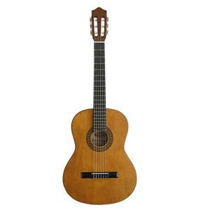 Stagg CHC40NAT klasicna gitara