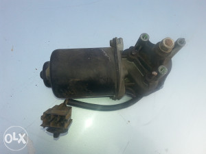 Motor brisaca prednji Twingo 97. god