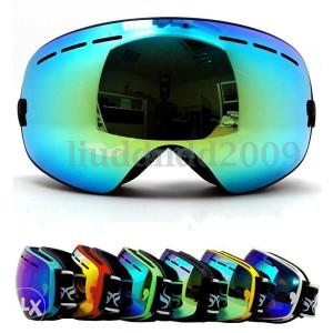 Brile , naocale za skijanje