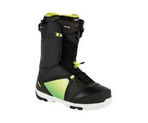 snowboard cizme