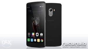 Mobitel telefon