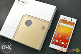 Sony xperia M5 aqua dual-sim E5663 3gb rama