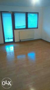 Stan, Dobrinja, 42 m2, RENOVIRAN