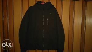 Sportska jakna NIKE