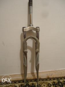 Viljuška za biciklo 28-ca