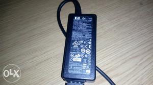 HP adapter za mini laptop