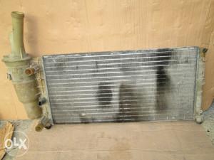 Hladnjak Punto Kec. 1,2. /061-100-147..