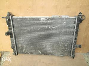 Hladnjak Astra.F. 1,7.Dizel. /061-100-147.