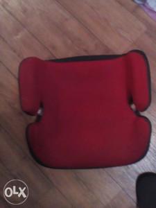 Sjedalica za djecu