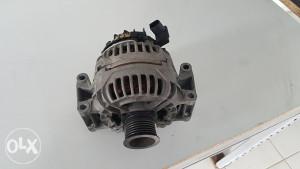 Altenator Mercedes 350benzin (ML cls c e s)