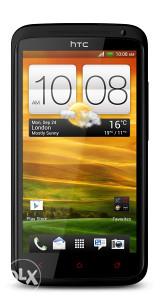 HTC One X - Potraznja