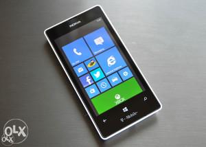 Microsoft Lumia 625 - Potraznja