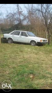 Audi 80 cl 1.6 benzin