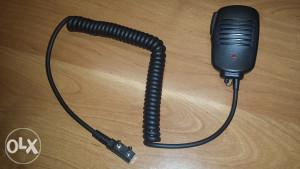 Mikrofon za Baofeng
