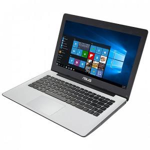 Laptop Asus R455L i5 4th generacije, nVidia 820m