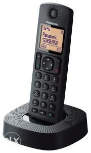 TELEFON BEŽIČNI Panasonic KX-TGC310