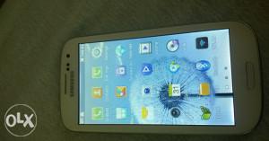 Samsung galaxy 3 (KOPIJA)al dobra