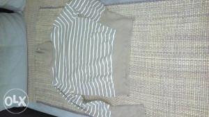 Ženski džemperi, rolke
