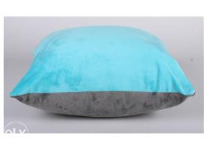 Dormeo Mark Trend 3 u 1 jastuk
