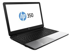 HP 350 G1 I5 4200U 8GB 500GB