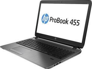 Laptop HP ProBook 455 G2 8GB 1TB