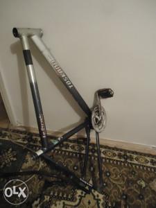 Ram  za  biciklo XXL