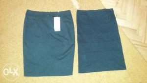 Dvije suknje