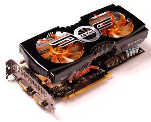 gtx 470 zotac verzija hladjenja zalman cooler 320 bit-a