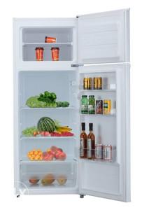 frižider sa komorom Vivax