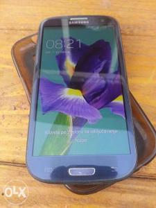Samsung s3 moze zamjena