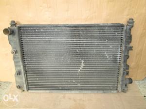 Hladnjak Eskort 3.Dizel 1,8../ 061-100-147.