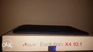 Tablet Lark Evolution x4