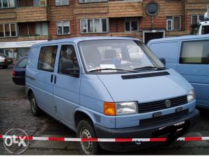 Volkswagen T4 djelovi/dijelovi