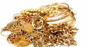 Otkup zlata i srebra!