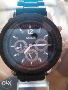 Muški sat Guess