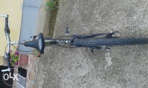 Biciklo i mobitel zamjena za (iphone 6,galaxy s6)