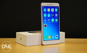 XIAOMI REDMI NOTE 4 2GB/16GB